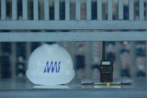 Construction Site Security Services 2