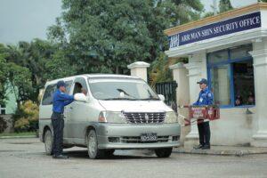 compound security service 1