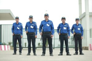 compound security services