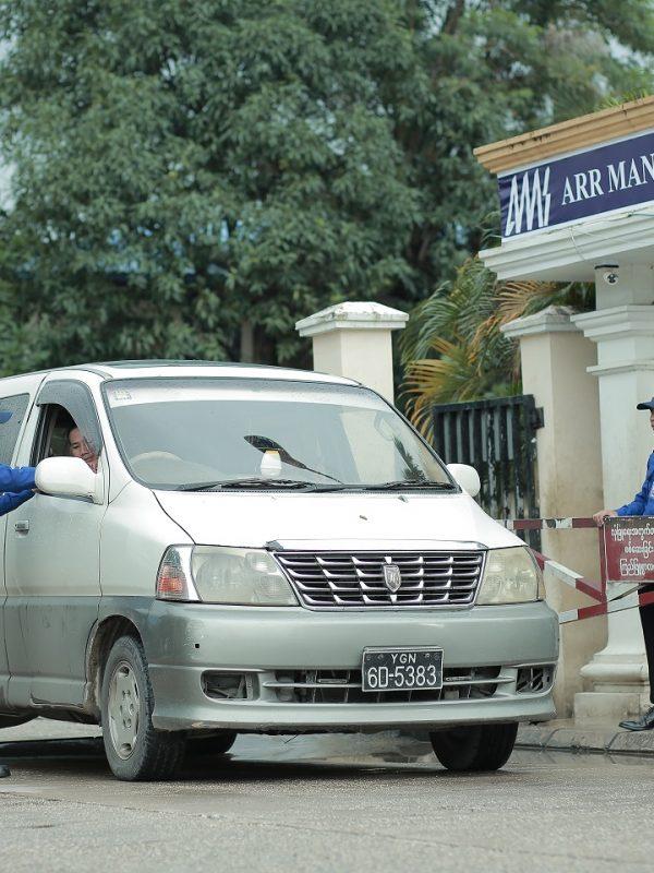 compound security service 2